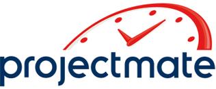 ProjectMate