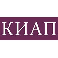 Корельский, Ищук, Астафьев и Партнеры