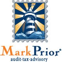 MarkPrior