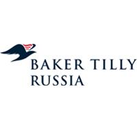Baker Tilly Russia