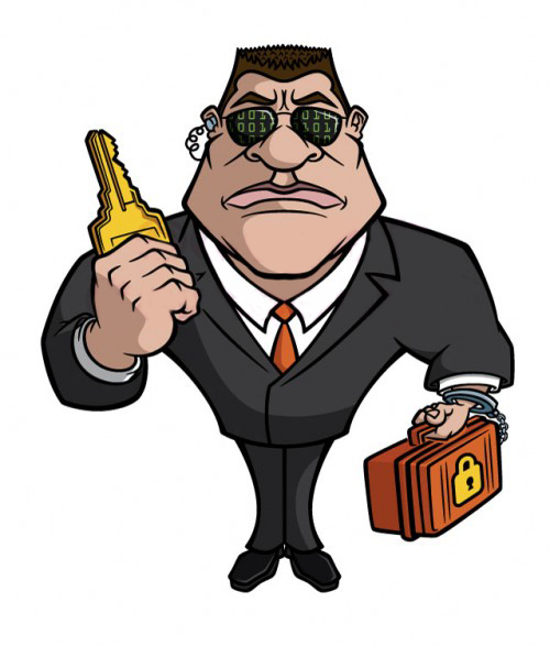 bodyguard-clipart-mr-encryption