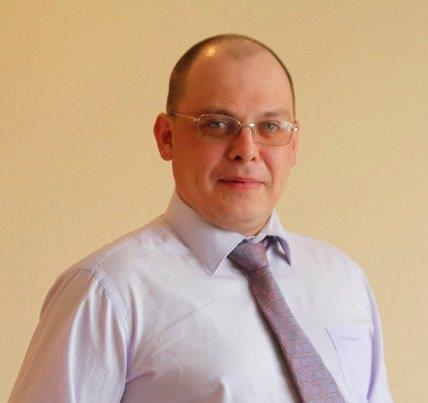 Артем Крылов, адвокатское бюро «Крыловы и партнеры»: «Всегда меня мучал один вопрос, это вопрос почасового учета времени»