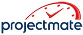 projectmate-logo