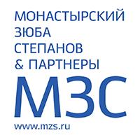mzs-logo