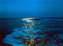220px-evening_sea111